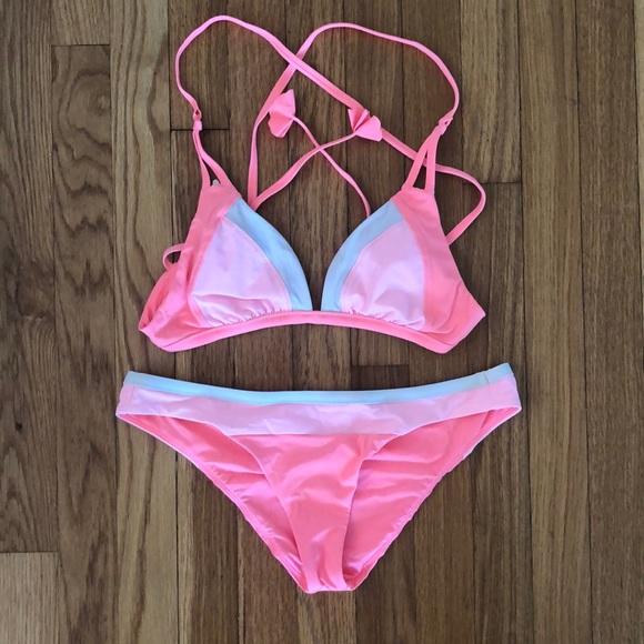 lululemon athletica Other - Lululemon bikini